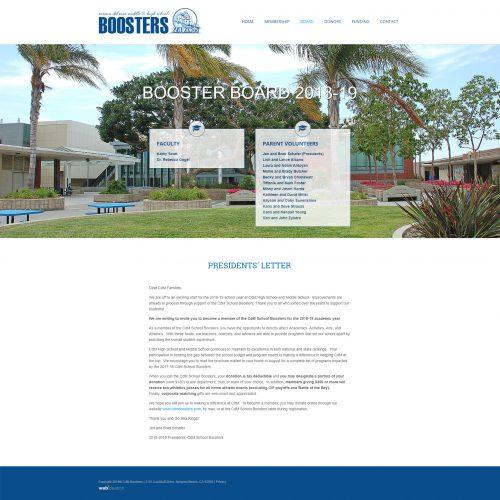 Boosters-Board-Square