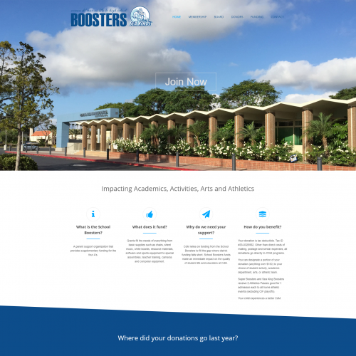 Boosters-Home-Top-Square