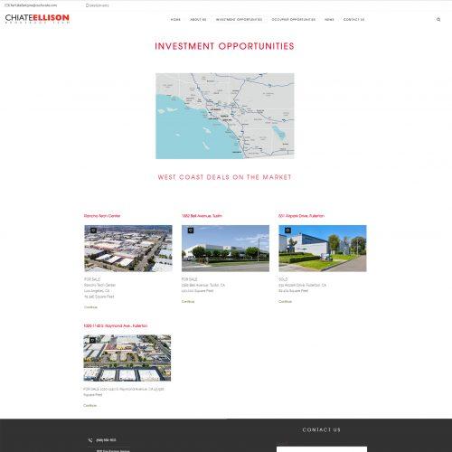ChiateEllison-Investments-Square