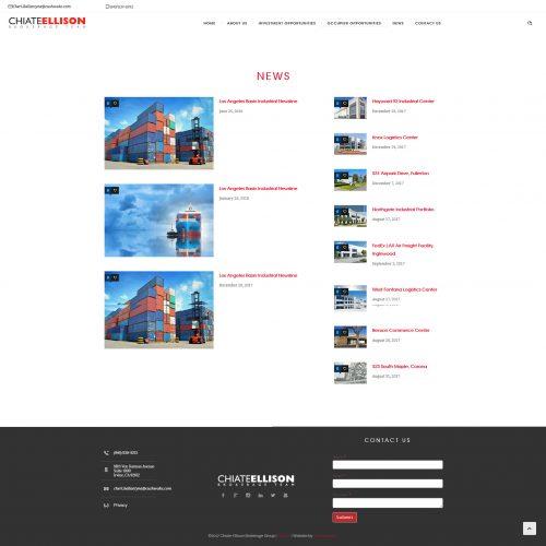 ChiateEllison-News-Square