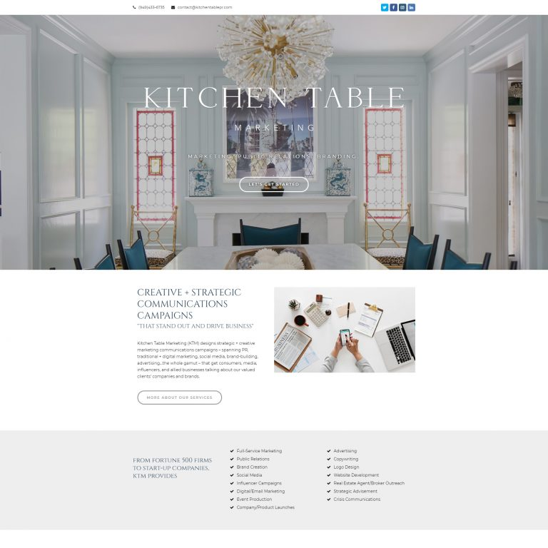 Home-Page-Top-Square