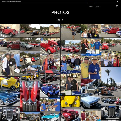 Laguna-Beach-Rotary-Classic-Car-Show-Photo-Gallery-square