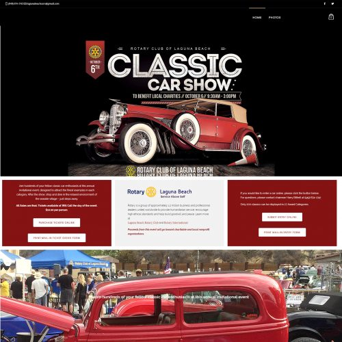 Laguna-Beach-Rotary-Classic-Car-Show-top-square