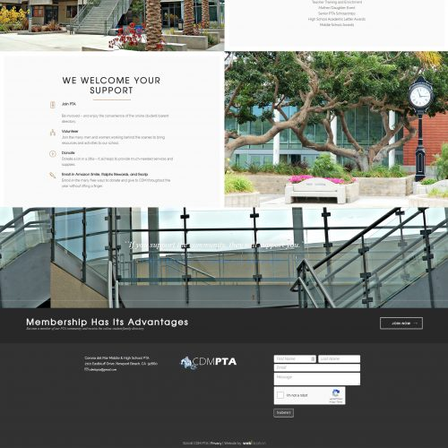 PTA-Home--Footer-Square